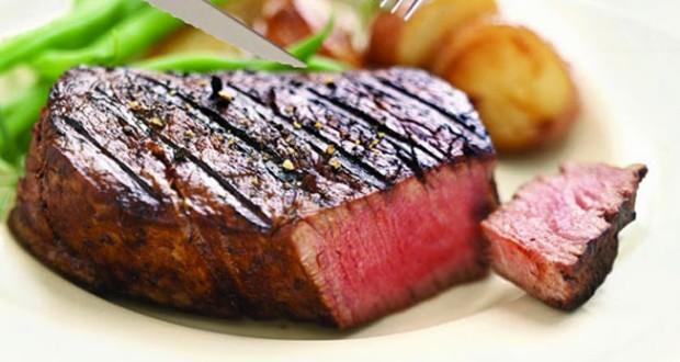 platillo con carne de caballo