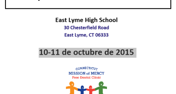 east lyme hispanic singles Flanders school in east lyme, connecticut (ct) serves 343 students in grades kg-4 find data, reviews and news about this school.
