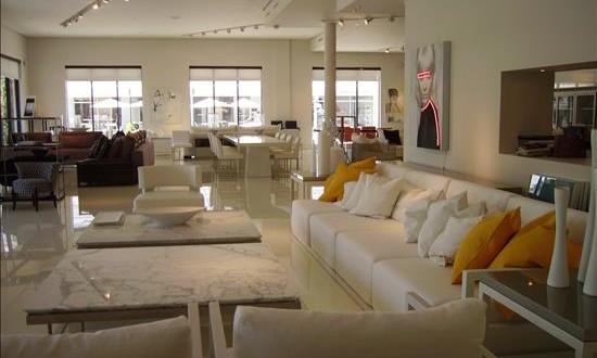 Miami es la ciudad más costosa para alquilar un hogar en EEUU ...