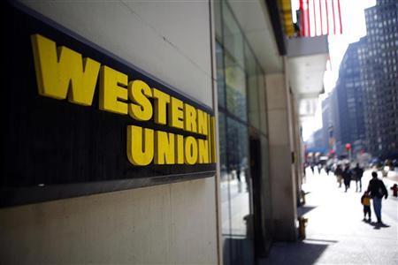 Western union abrir sucursales en cuba postlatino for Oficinas western union barcelona
