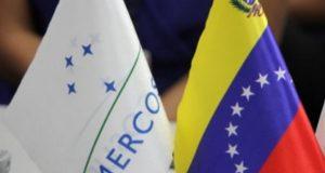 venezuela_mercosur