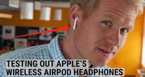 airpod-thumbnail