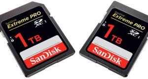 sandisk-1-tb